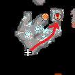 mount_crystalwolf_map.png