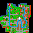 mount_midnight_map.png
