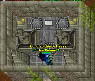 cata-17.png