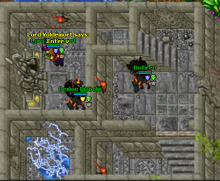 cata-18.png