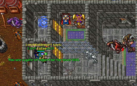 cata-5.png